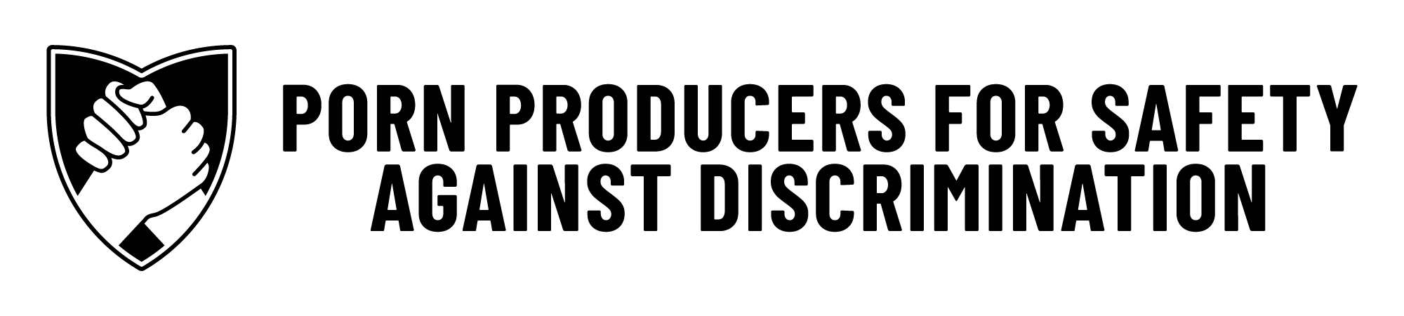Porn Producers for Safety Against Discrimination