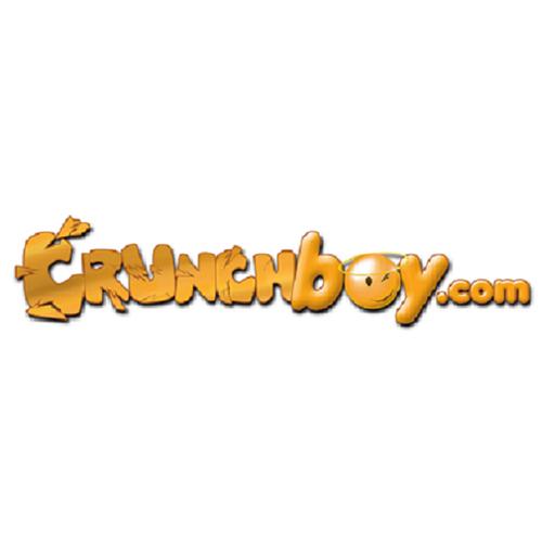 Crunchboy