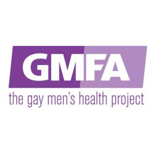 Gay Men's Health Project