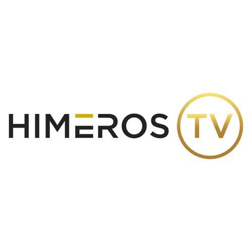 Himeros.tv