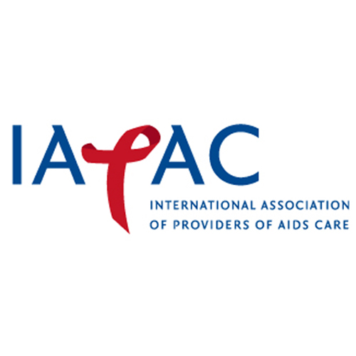 International Association of Providers of AIDS care