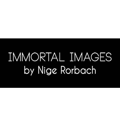Immortal Images Studio