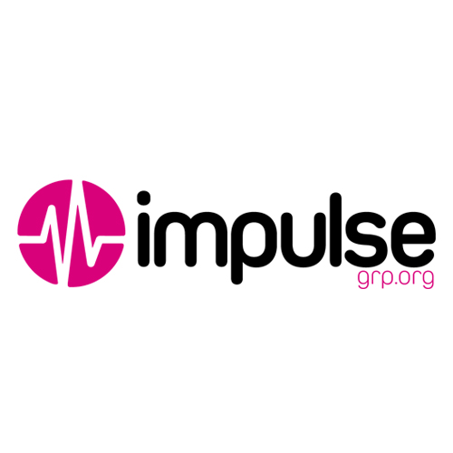 Impulse Group