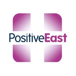 PositiveEast