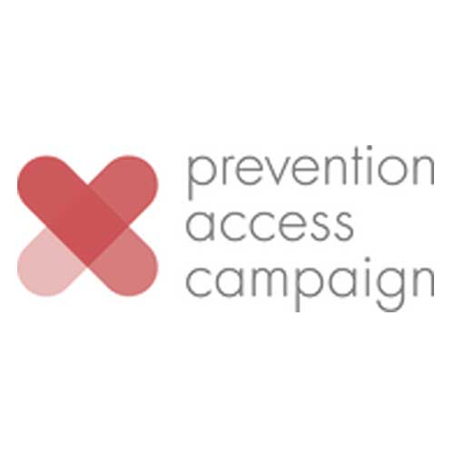 Prevention Access Campaign