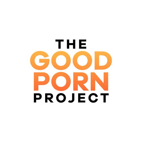 The Good Porn Project