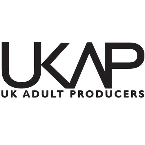 ukadultproducers