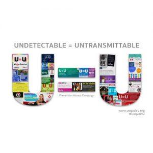 UequalsU